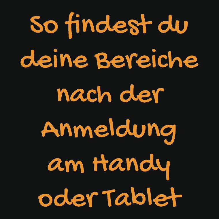 anmeldung_mobil_weserschnuten