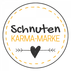 Schnuten-Karma-Marke_Logo_ohneWS